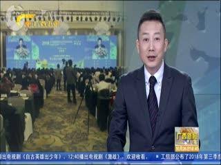 """[广西新闻]桂林""""两会一节""""开幕"""